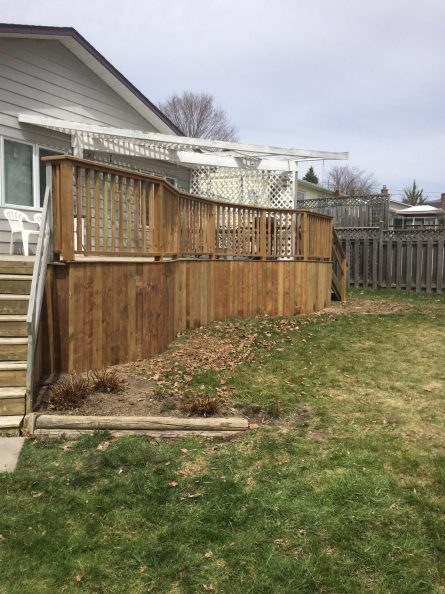 almonte-fence-builder_fence 1-2