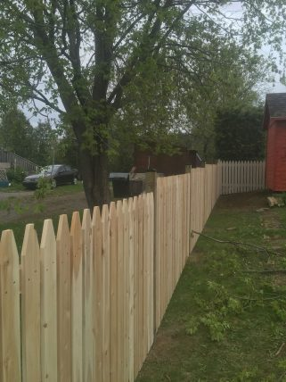 almonte-fence-builder_fence 3