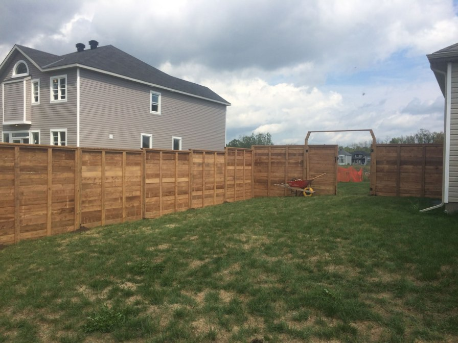 almonte-fence-builder_fence 4