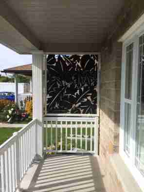 almonte-porch-privacy-screen