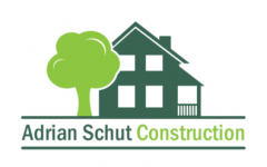 Adrian Schut Construction