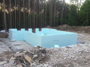 icf-construction-almonte_ICF 1-2