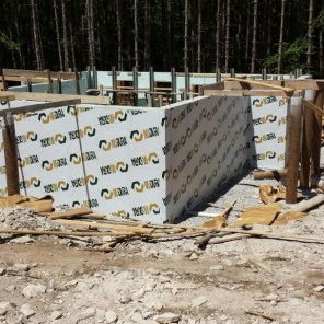 icf-construction-almonte_ICF 1-3