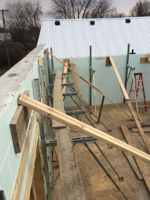 icf-construction-almonte_ICF 2-1