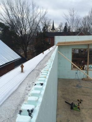 icf-construction-almonte_ICF 2-3
