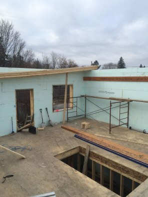 icf-construction-almonte_ICF 2-4