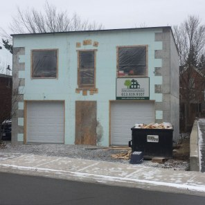 icf-construction-almonte_ICF 2-5