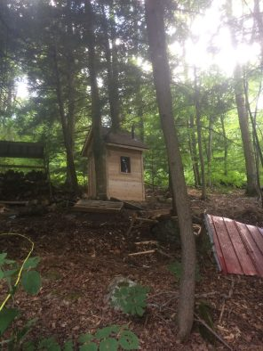 sheds_and_outbuildings_outhouse 1