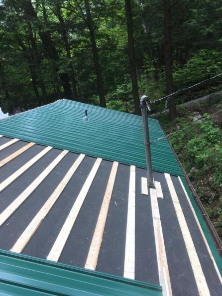 steel-roof-installation-almonte