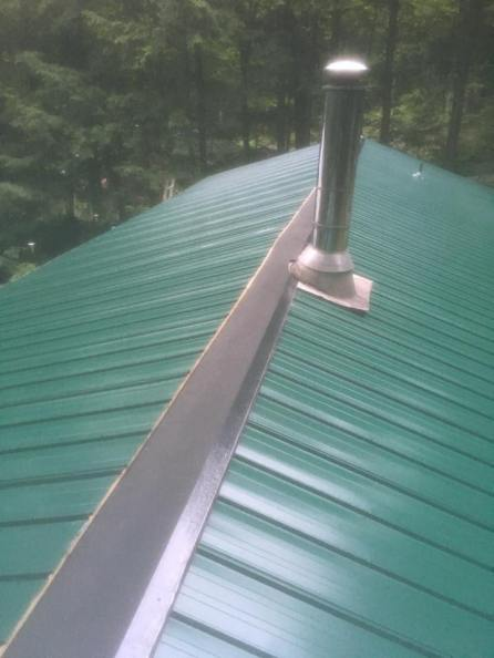 steel-roofing-almonte